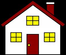 clipart-house-House-Clip-Art-87