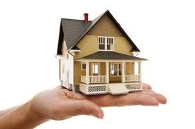 The Cost of Building a House in Lagos State