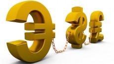 money-dollar-euro-pound