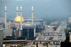 4 Expat Schools in Abuja