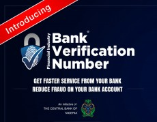 6 Things About Nigeria Bank Verification