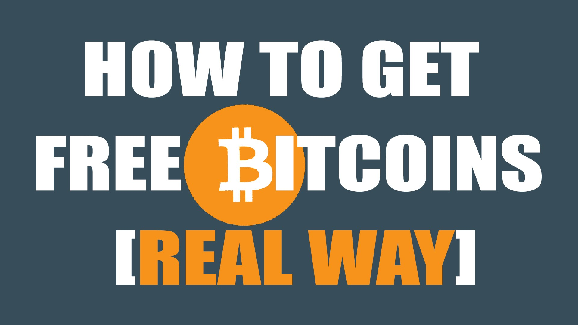 Earn FREE Bitcoins from The Highest Paying Bitcoin Faucets