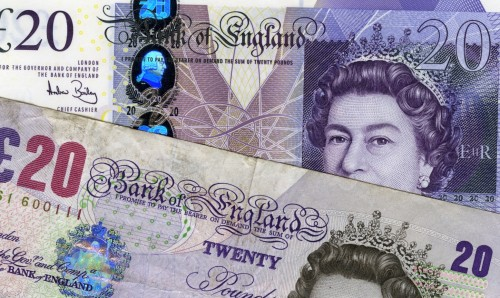 How To Transfer Money From Nigeria Uk