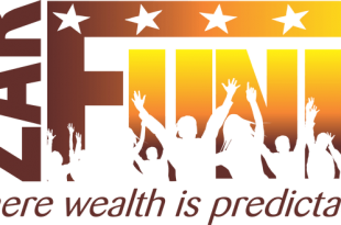 Earn FREE Bitcoins from The Highest Paying Bitcoin Faucetsfaucets/